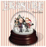 Vinile Erasure - Snow Globe (2 Lp)
