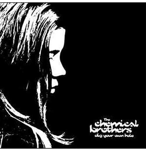 Vinile Chemical Brothers (The) - Dig Your Own Hole (2 Lp)