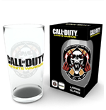 Bicchiere Call Of Duty Infinite Warfare - Scar
