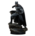 Action figure Batman vs Superman 251163
