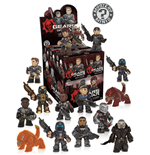 Action figure Gears of War 251186