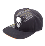 Cappellino Ghost Recon 251188