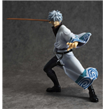 Action figure Gintama 251189