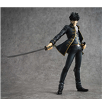 Action figure Gintama 251190