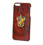 Accessorio per cellulari Harry Potter 251196