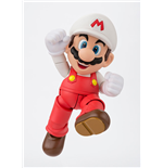 Action figure Super Mario 251227