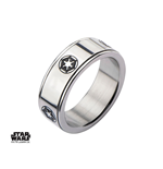 Anello Star Wars 251234
