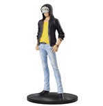 Action figure One Piece 251278