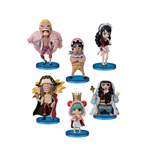 Action figure One Piece 251284
