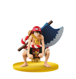 Action figure One Piece 251286