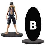 Action figure One Piece 251293