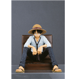 Action figure One Piece 251301