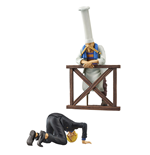 Action figure One Piece 251303