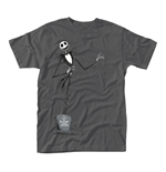 T-shirt Nightmare before Christmas 251309
