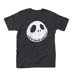 T-shirt Nightmare before Christmas 251311