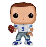 Action figure NFL 251316