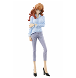 Action figure Lupin 251326