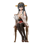 Action figure Kantai Collection 251336