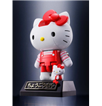 Action figure Hello Kitty 251342