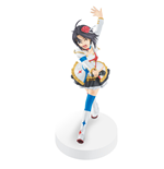 Action figure The Idolmaster 251367