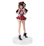 Action figure The Idolmaster 251370