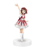 Action figure The Idolmaster 251371