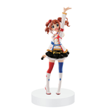 Action figure The Idolmaster 251376