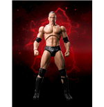 Action figure WWE 251391
