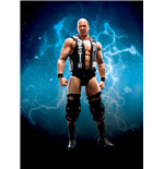 Action figure WWE 251392
