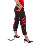 Pantaloncini Short Queen of Darkness 251471