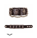 Bracciale Queen of Darkness 251525