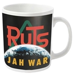 Tazza The Ruts 251539