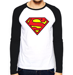 T-shirt Superman 251547