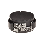 Polsino Iron Maiden 251573