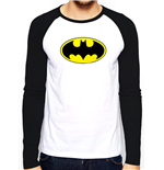 T-shirt Batman 251587