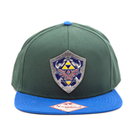 Cappellino The Legend of Zelda 251620