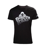 Watch Dogs 2 - Dedsec Black (T-SHIRT Unisex )