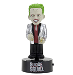 Suicide Squad - Joker Body Knocker