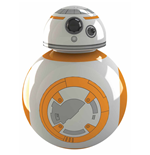 Star Wars - Bb-8 (Apribottiglia)