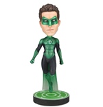 Green Lantern - Movie Hal Jordan Action Figure