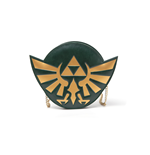 Borsa The Legend of Zelda 251961