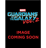 T-shirt Guardians of the Galaxy 251986