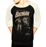 T-shirt Batman 251995