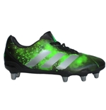 All Blacks Kakari Sg Verde Scarpa Rugby