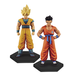 Action figure Dragon ball 252046