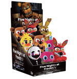 Peluche Five Nights at Freddy's 252054