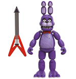 Action figure Five Nights at Freddy's 252059