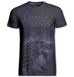T-shirt Il trono di Spade (Game of Thrones) 252062