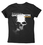 T-shirt Ghost Recon 252067