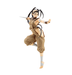 Action figure Street Fighter 252083